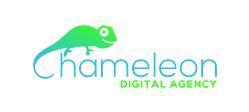 https://www.brandignity.com/wp-content/uploads/2018/04/Chameleon1img.jpg