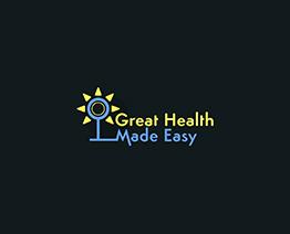 https://www.brandignity.com/wp-content/uploads/2018/04/great-health-img4.jpg