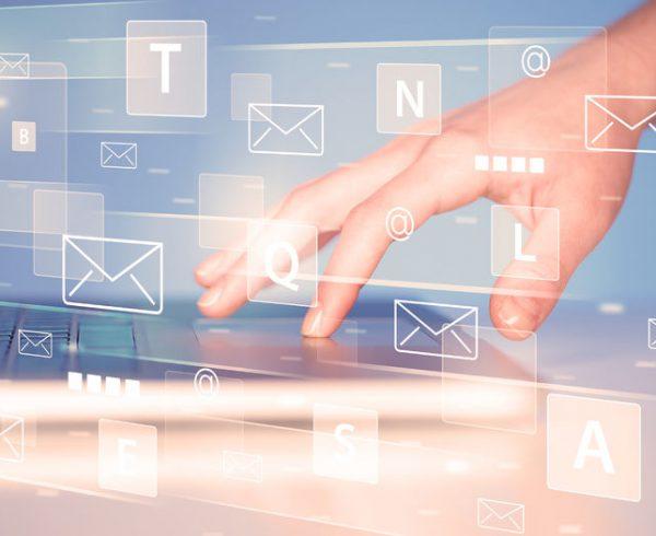 Email Marketing Preheader