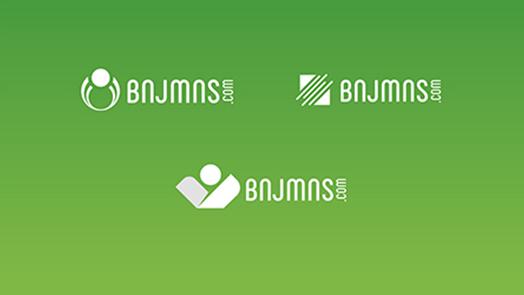 https://www.brandignity.com/wp-content/uploads/2019/02/bnjms-logo-1.jpg