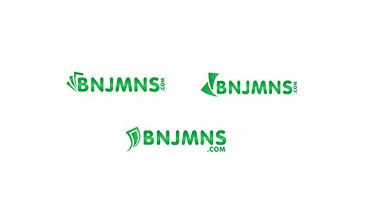 https://www.brandignity.com/wp-content/uploads/2019/02/bnjms-logo-2.jpg