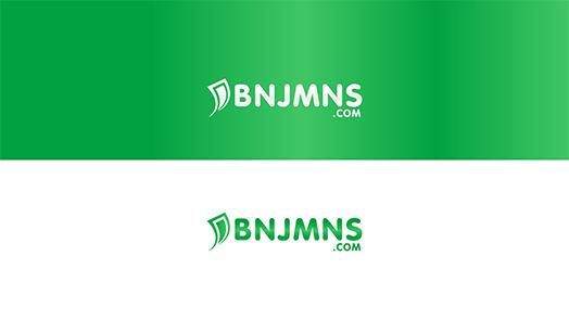 https://www.brandignity.com/wp-content/uploads/2019/02/bnjms-logo-3.jpg