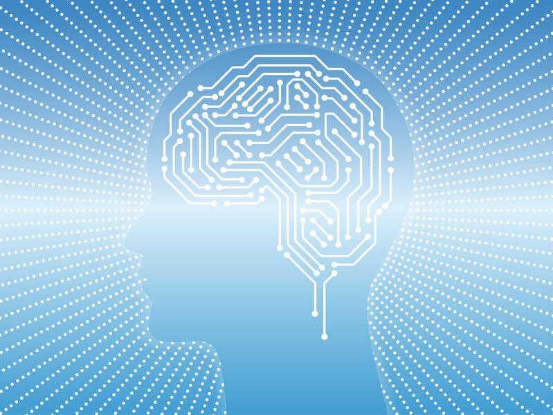 Neuromarketing Science
