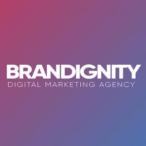 brandignity logo