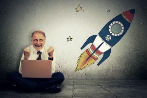 Boost Customer Website Engagement