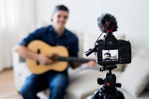 leverage youtube marketing