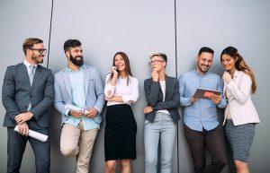 happy-internet-marketing-team