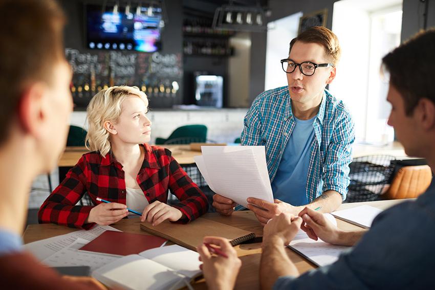 marketing-team-tools