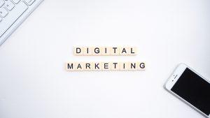 smarter-digital-marketing