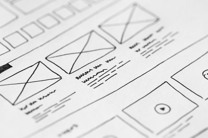 inclusive-website-design