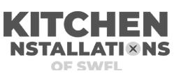 https://www.brandignity.com/wp-content/uploads/2019/11/kitchen-logo1.jpg