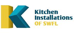 https://www.brandignity.com/wp-content/uploads/2019/11/kitchen-logo2.jpg