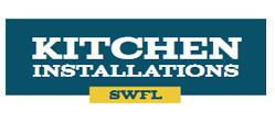 https://www.brandignity.com/wp-content/uploads/2019/11/kitchen-logo4.jpg